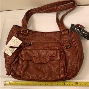 Handbag by Bueno